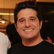 Pipo Gurjão