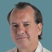 Cláudio Cabral