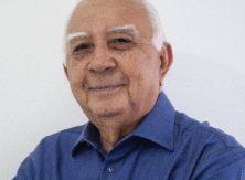 Edison Silva
