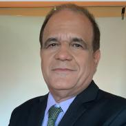Roberto Moreira