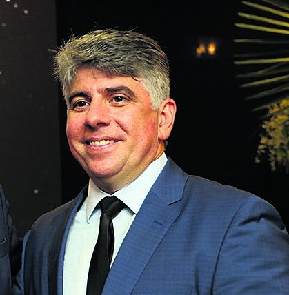 Grupo Fort Motos vai abrir duas concessionárias em Fortaleza