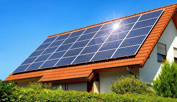 Geração de energia solar conquista mercado e amplia benefícios aos consumidores