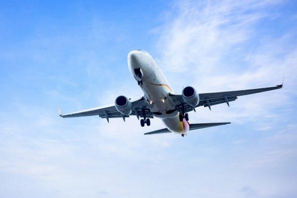 Brasil libera entrada de estrangeiros por via aérea em todo o país