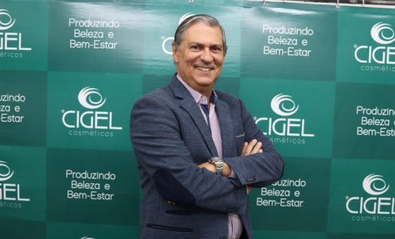 Cigel comemora crescimento de 18% em 2019, acima da média nacional do segmento