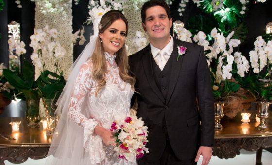 Bonito Marriage – Sonia Pinheiro