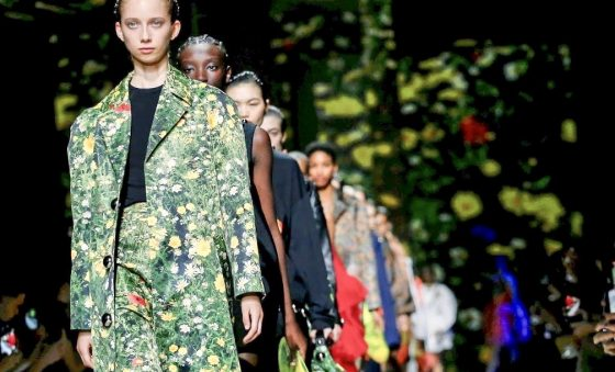 Conheça os novos termos da moda sustentável! – Lívia Saboya