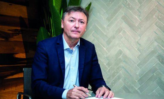 Pesquisa com empresários é fundamental para embasar decisões, pondera Maurício Filizola