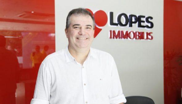 Mercado imobiliário de Fortaleza cresceu 86% no primeiro semestre, com quase R$ 1,4 bilhão em vendas