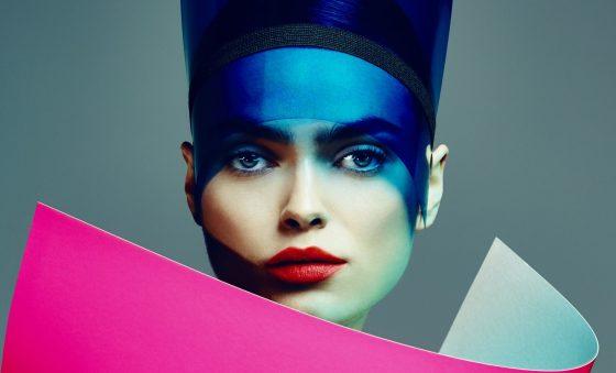 Futurologia: como fica o mercado de moda pós-pandemia? – Livia Saboya