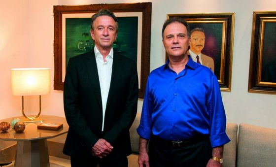 Faturamento do Grupo Marquise em 2019 alcança R$ 1,2 bilhão e bate recorde
