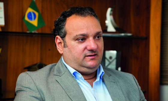 Sinduscon-CE repudia corte nos recursos do Casa Verde e Amarela