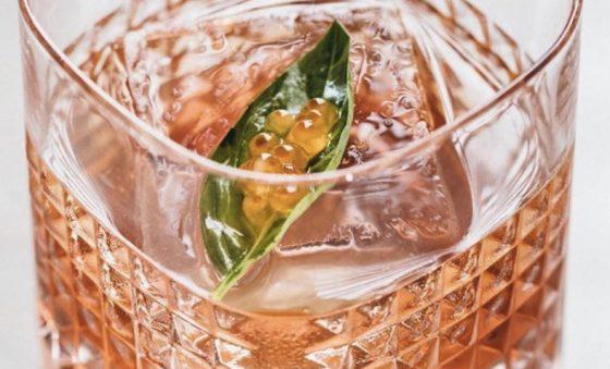 Brinque com seu drink! – Pipo Gurjão