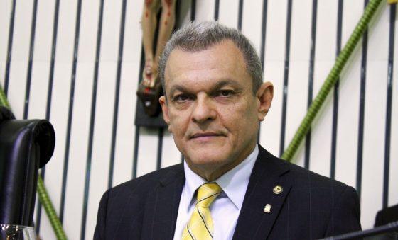 Sarto pede compreensão e adesão ao isolamento e defende projeto contra fake news