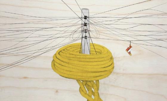 Coletivismo no comércio de arte: uma resposta à crise da covid-19