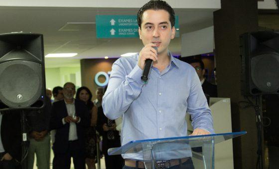 Grupo OTO investe em telemedicina e projeta atender 50 mil pessoas ainda em 2020