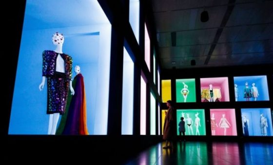 Cultura de moda: Guia de exposições virtuais! – Livia Saboya