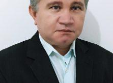 Erivaldo Carvalho