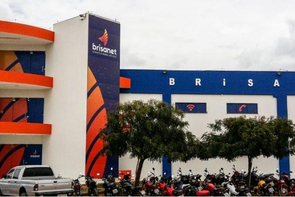 Brisanet faz processo seletivo para contratação no próximo sábado (5)