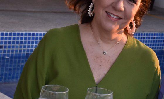 Birthday – Sonia Pinheiro