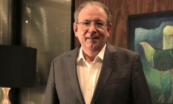 Receita Federal pode agilizar concessão de crédito, sugere Ricardo Cavalcante
