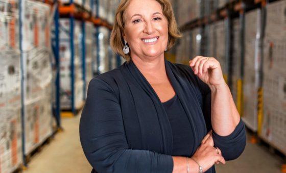 Mallory lançará linha de ventiladores 15 pás em setembro e atualiza linha Ozonic