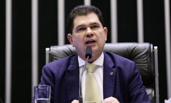 """Congresso precisa de """"denominador comum"""" para reforma tributária, afirma Mauro Filho"""