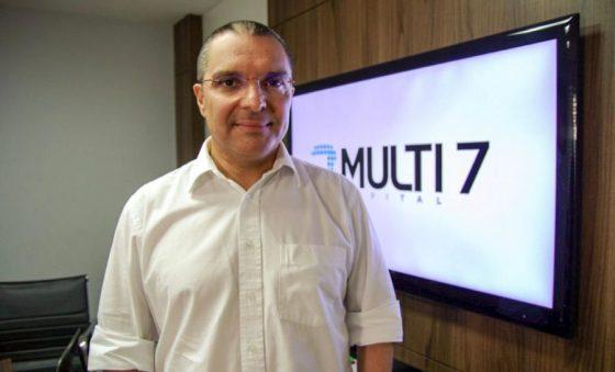 M7 Investimentos concorre a escritório destaque no Brazil Advisor Awards, da XP