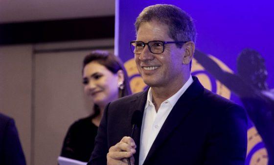Mercadinhos São Luiz define data de abertura de três novas lojas na RMF e no Cariri