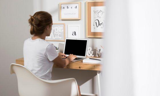 Criando conexões humanas em tempos de trabalho remoto