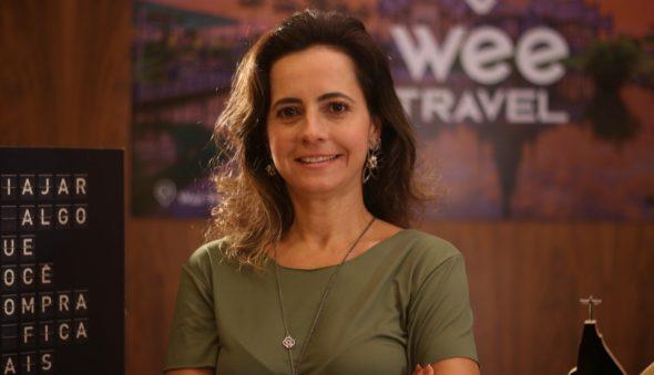 Startup de Turismo resgata papel da agência e agentes de viagem