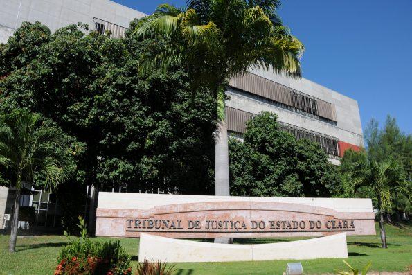 TJCE chega à final em duas categorias do Prêmio Nacional de Comunicação e Justiça 2020