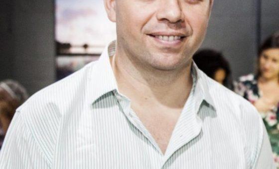 Azur, da BLD Urbanismo, é um dos ganhadores do Master Imobiliário 2020