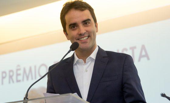 Arco Educação fecha a compra da Escola da Inteligência por R$ 288 milhões