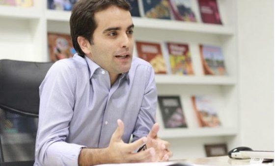 Arco Educação negocia compra da Escola da Inteligência
