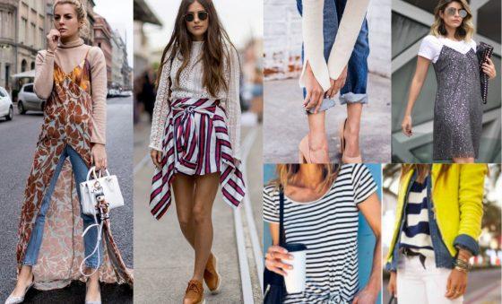 Truques de styling: repagine o look com dicas práticas – Lívia Saboya