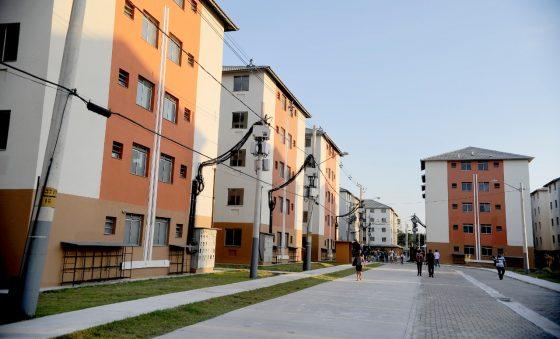 Mercado imobiliário local apresenta VGV de R$ 180 milhões, sendo o melhor mês de julho em três anos