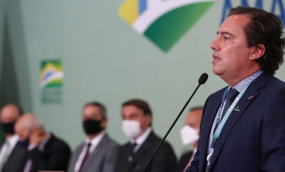 Casa Verde e Amarela deverá impulsionar lançamentos no CE