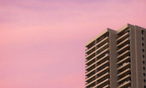 Mercado imobiliário: a alavanca para a economia nacional