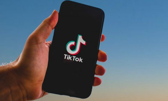 TikTok e PagSeguro PagBank anunciam parceria