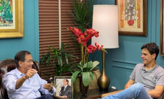 Guilherme Benchimol lançará Banco XP e um novo conceito de escritório, o Villa XP