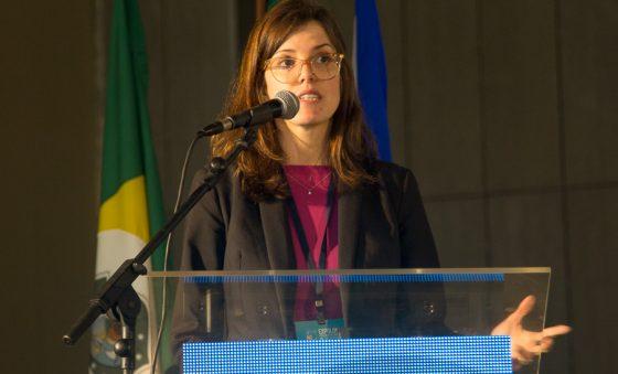 Complexo do Pecém quer atrair negócios relacionados à alimentação