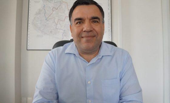 Meu Bairro Empreendedor beneficia bairros de Fortaleza com IDH baixo