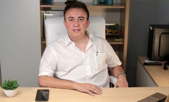 Ceará Express cresce 75% nos últimos meses e leva serviço Certex para Piauí e Maranhão
