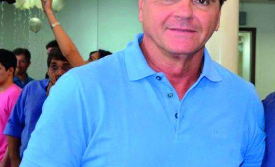 Amêndoas do Brasil projeta crescimento da demanda por castanha para ingredientes