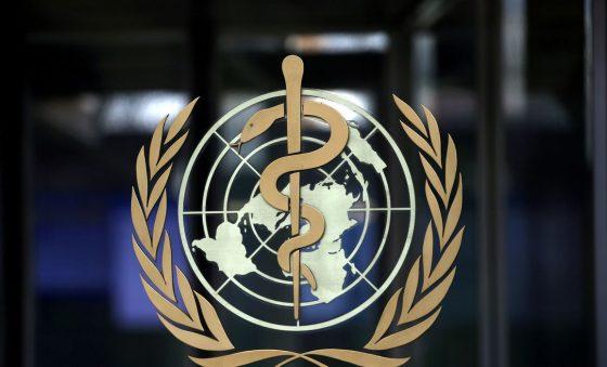 OMS estima que mortes por covid-19 podem dobrar para 2 milhões antes de vacina