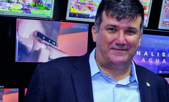 Ceará vai consolidar transformação digital em 2021, afirma Ronaldo Borges