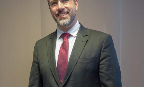 Cultura da integridade é essencial para as corporações, afirma Marcelo Zenkner