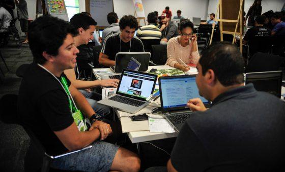 Startups deverão ter foco na rentabilidade