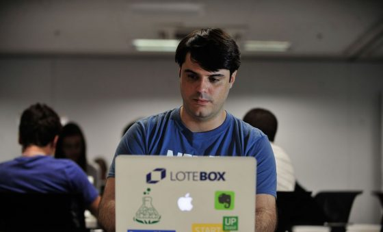 Brasil tem 77 comunidades ativas de startups, sendo quatro localizadas no Ceará