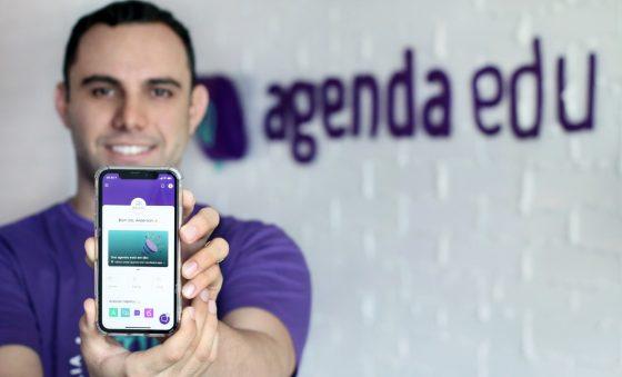 Investimento anjo anual em startups alcança R$ 1 bilhão no Brasil, aponta ABStartups